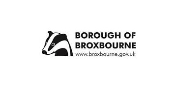Go to Broxbourne Borough Council profile