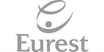 Eurest logo