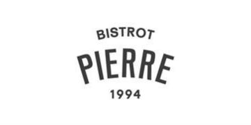Go to Bistrot Pierre profile