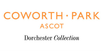 Coworth Park logo