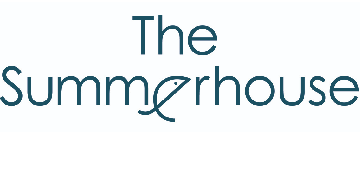 First Restaurant Group The Summerhouse  logo