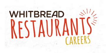 Whitbread Restaurants logo