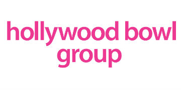 Hollywood Bowl Group