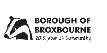 Broxbourne Council