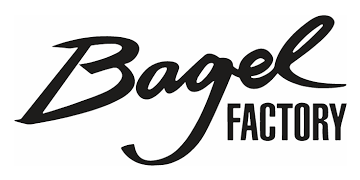Bagel Factory logo
