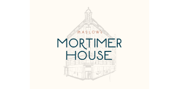 Mortimer House logo