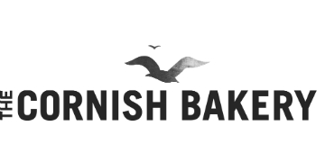 The Cornish Bakery Shops Limited logo