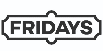TGI Friday's logo
