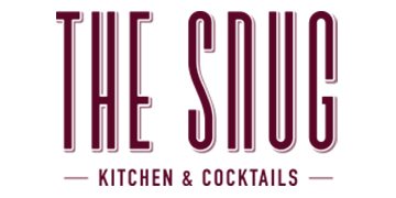 The Snug Bars