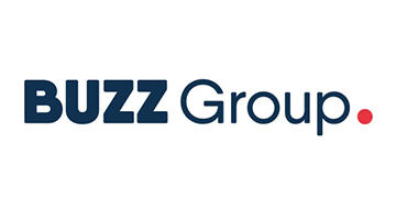 Buzz Group logo