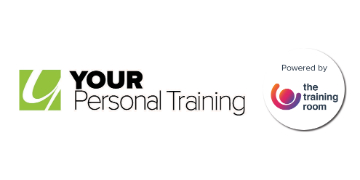 Your Personal Training Academy logo