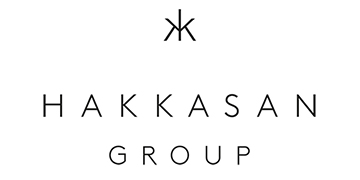Hakkasan Group