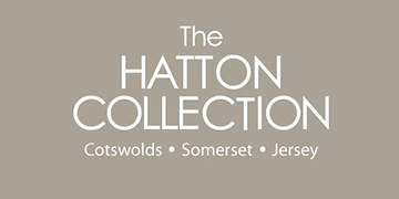The Hatton Collection
