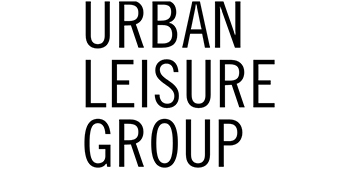 Urban Leisure Group logo
