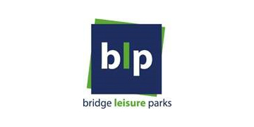 Bridge Leisure logo