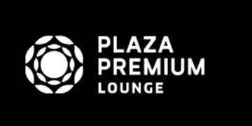 Plaza Premium Group logo