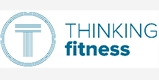 Thinking Fitness School Academy