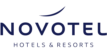 Novotel London Bridge logo