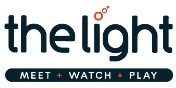 The Light Cinema logo