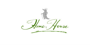 Home House Collection