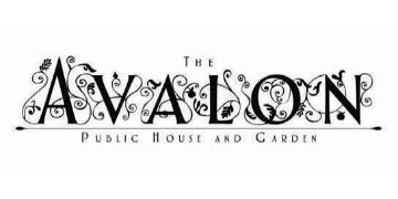 The Avalon logo