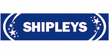 Shipley Estates Ltd logo