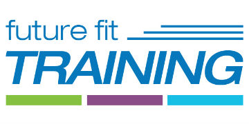 Future Fit Training