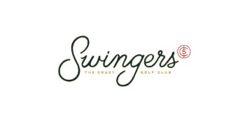 Swingers London logo