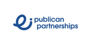 Go to Ei Publican Partnerships profile