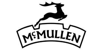 McMullens