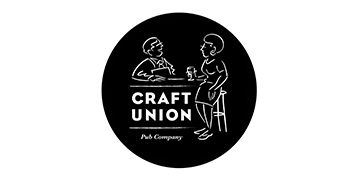 Craft Union logo
