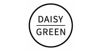 Daisy Green Collection