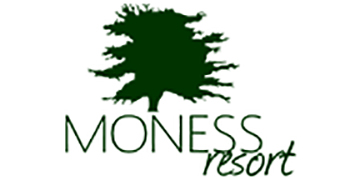 Moness Resort