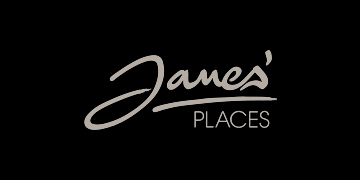 James' Places